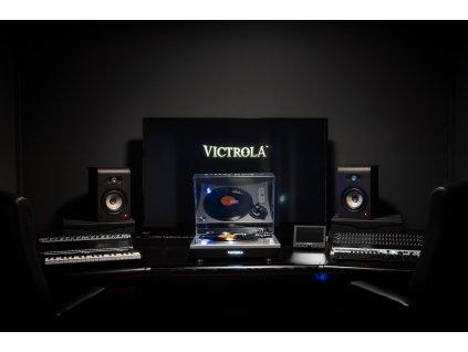 Victrola VPRO-2000