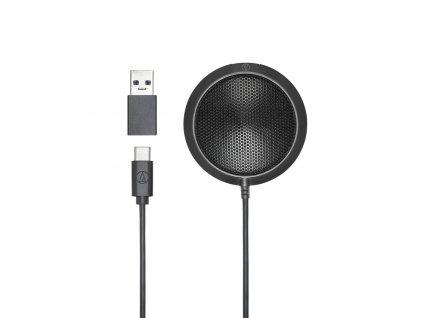 Audio-Technica ATR4697-USB