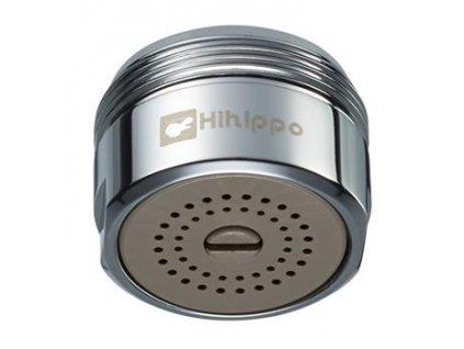 Hihippo EKO perlátor HP155
