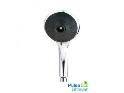 Pulse ECO Shower úsporná multi sprcha 8l chrom ruční