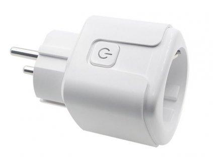 iQtech SmartLife WS020