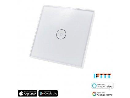 iQtech SmartLife IQS001