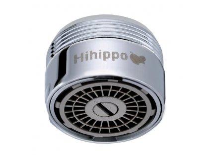 Hihippo EKO perlátor HP1055A antivandal