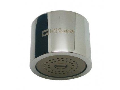 Hihippo EKO perlátor HP155 vnitřní závit