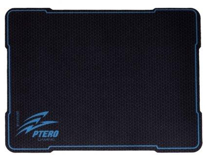 EVOLVEO PTERO GPX50