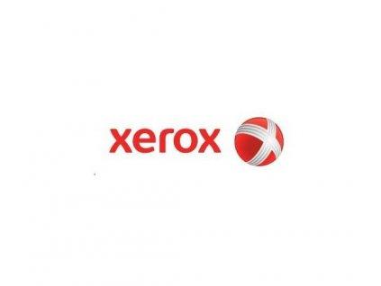 Xerox 006R01731 černý