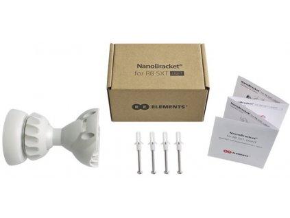 RF elements NB-SXT-LIGHT NanoBracket® pro RB SXT