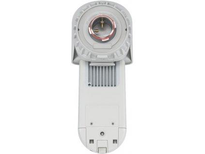 RF elements TPA-ePMP TwistPort adaptér