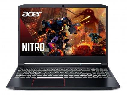 Acer Nitro 5 (AN515-55-71UN) (NH.Q7JEC.002)