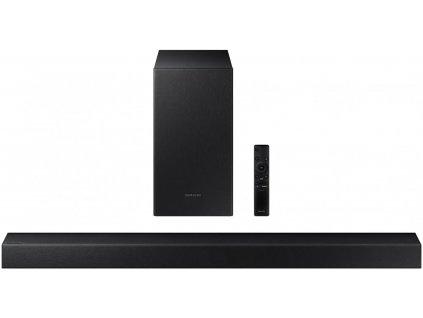Samsung HW-T420