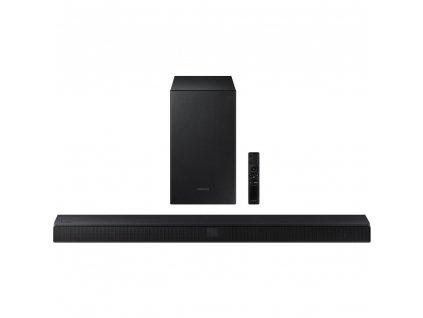 Samsung HW-T550 (2020)