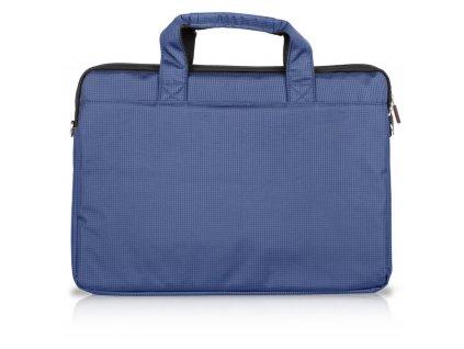 """CANYON elegantní taška na notebook do velikosti 15,6"""" CNE-CB5BL3"""