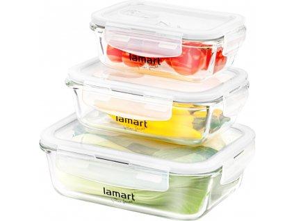 Lamart LT6011