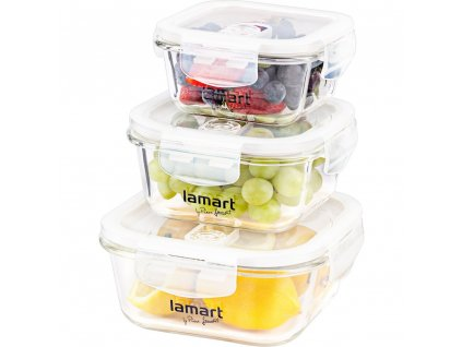 Lamart LT6012