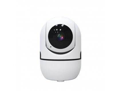 Immax NEO LITE Smart Security kamera VALL-I