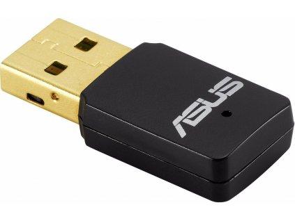 ASUS USB-N13 V2