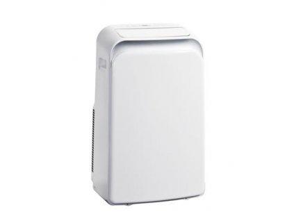 Midea/Comfee MPD1-12CRN7 mobilní klimatizace