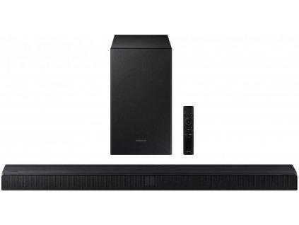 Samsung HW-T530 (2020)