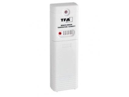 TFA bezdrátové čidlo 30.3241.02