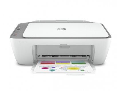 HP Deskjet 2320 (7WN42B)