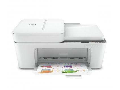HP Deskjet Plus 4120 HP Instant Ink ready (3XV14B)