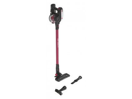 Hoover HF222MH 011 H-FREE 200