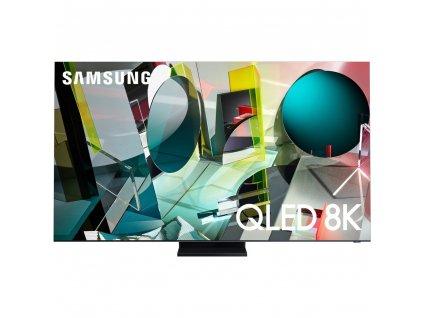 "65"" Samsung QE65Q950T ( 8K UHD) QLED 2020"