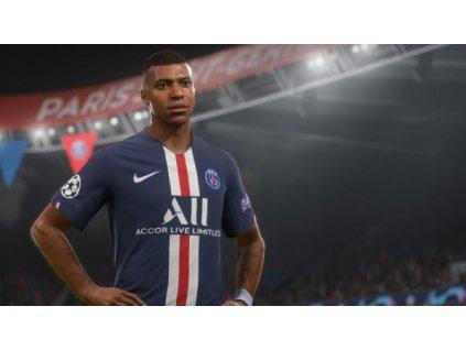 Xbox One - FIFA 21