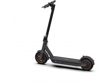Ninebot by Segway® Kicskcooter MAX G30