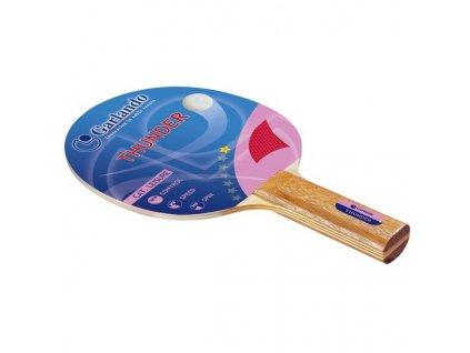 Garlando Pálka Thunder na stolní tenis, kategorie: Volný čas, hodnocení: *