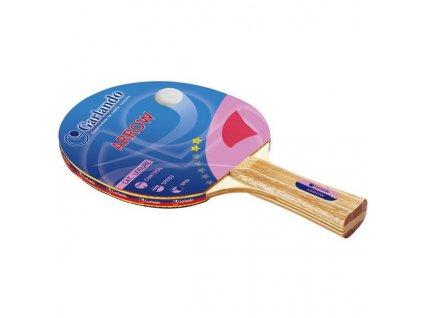 Garlando Pálka Arrow na stolní tenis, kategorie: Volný čas, hodnocení: **