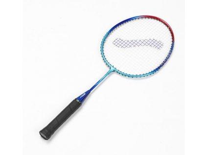 Garlando Raketa badmintonová Stiga HOBBY JUNIOR