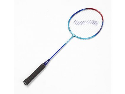 Garlando Raketa badmintonová Stiga HOBBY SENIOR