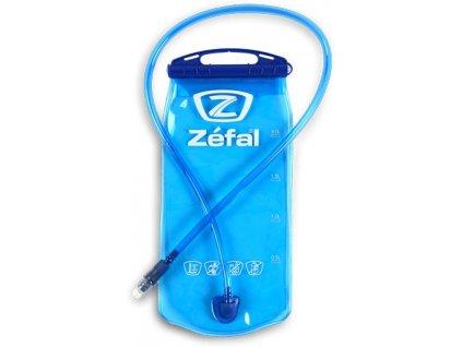 hydratační vak Zefal bladder 2l