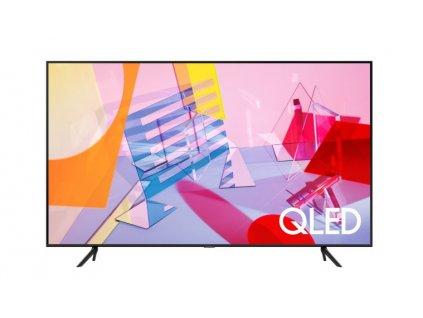 """55"""" Samsung QE55Q60T (UHD) QLED 2020"""