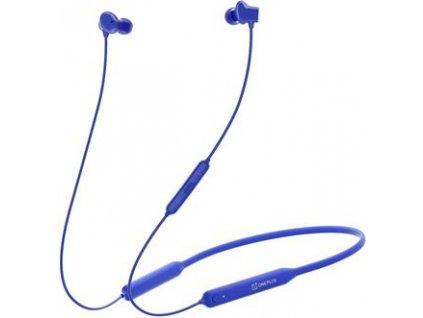 OnePlus Bullets Wireless Z - blue