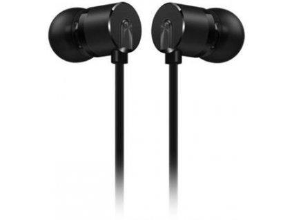 OnePlus Type-C Bullets Earphones - black