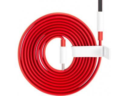 OnePlus Warp USB Type-C kabel (150cm)