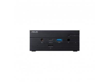 Asus Mini PC PN50, Ryzen 3 4300U