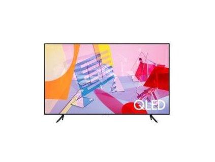 """65"""" Samsung QE65Q60T (UHD) QLED 2020"""