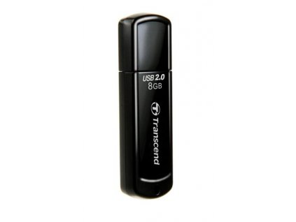 Transcend JetFlash 350 8GB