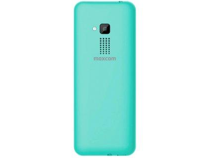 MaxCom MM139 modrý