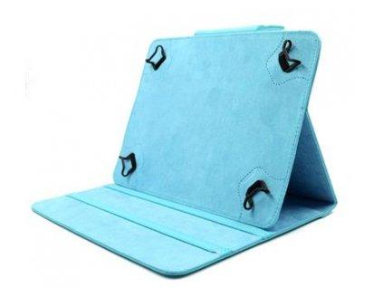 C-TECH PROTECT pouzdro, FlexGrip, NUTC-04, modré