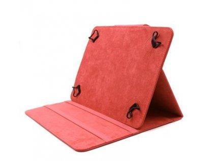 C-TECH PROTECT pouzdro, FlexGrip, NUTC-04, červené