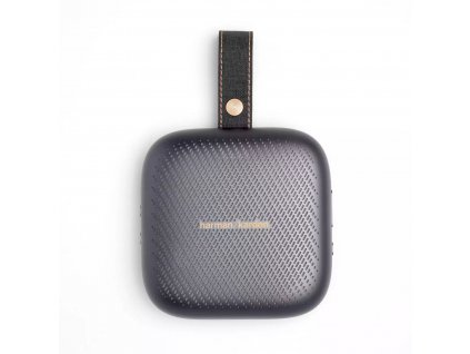 Harman/Kardon Neo Grey