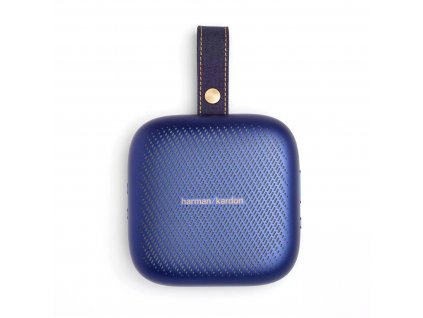 Harman/Kardon Neo Blue
