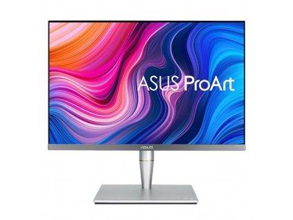 ASUS ProArt PA24AC