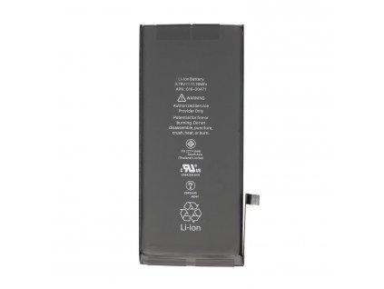 Apple iPhone XR baterie - kompatibilní