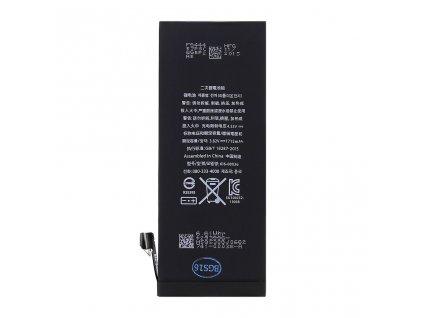 Apple iPhone 6s baterie - kompatibilní