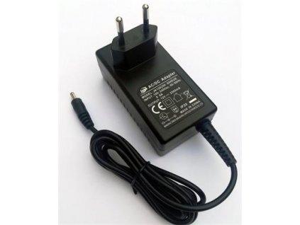 AC Adapter pro VisionBook 13Wa/14Wa 12V/2A